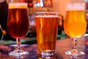 Introdução à síndrome alcoolista