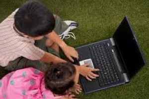 Família+Segura na Internet