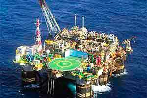Plataformas Offshore
