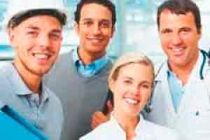 Tendências Atuais em Enfermagem do Trabalho