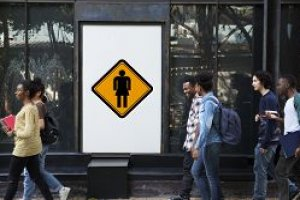 Gênero e Diversidade Escolar