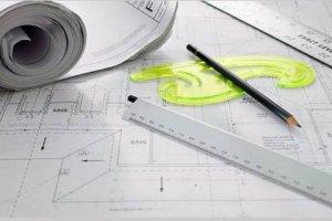 Desenho Técnico Elétrico