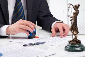 Introdução ao Direito Notarial e Registral