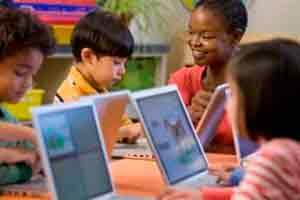 Introdução às Práticas Pedagógicas e Estruturas da Educação
