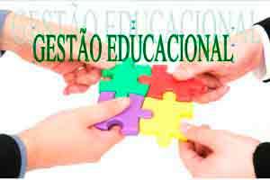 Introdução à Gestão Educacional