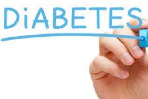 Diabetes - O que é e como tratar