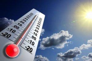 Introdução à Meteorologia (Previsão do Tempo)