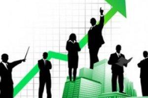 Ferramentas de Planejamento e Gestão Empresarial