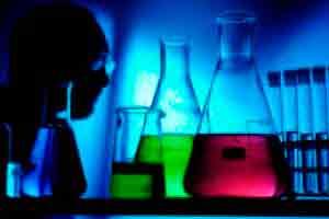Introdução à Química Tecnológica