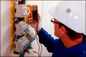 Técnicas Básicas para Eletricista