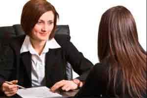 Preparação para entrevistas de emprego