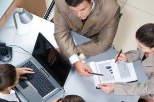 Introdução à Administração de Empresas