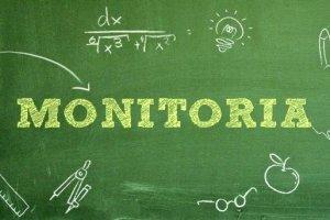 Monitoria Educacional