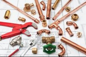 Desenho e projeto de tubulações industriais