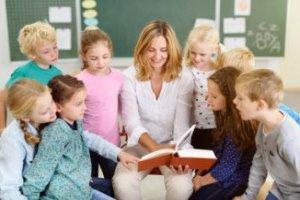 Introdução ao Ensino Religioso para o Ensino Fundamental