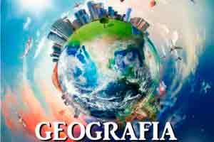 Introdução ao Ensino de Geografia