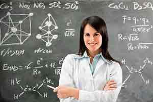 Complementação pedagógica em física