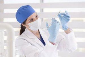 Introdução à Enfermagem