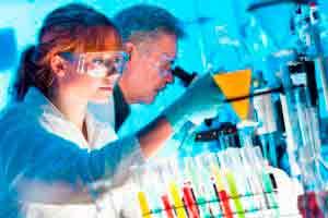 Introdução à Química Analítica