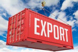 Promoção e Negociação Internacional com Foco na Exportação