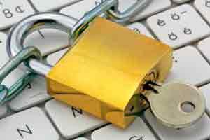 Segurança na Web Internet