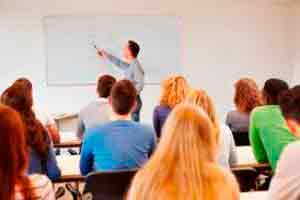 Introdução à Didática do Ensino Superior