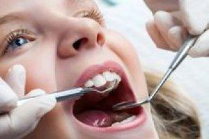 Introdução à Odontologia Estética