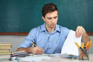 Preparatório Pedagógico para Educação de Jovens e Adultos