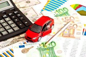 Orçamentista Automotivo Profissional