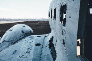 Introdução ao Controle de Corrosão de Aeronaves
