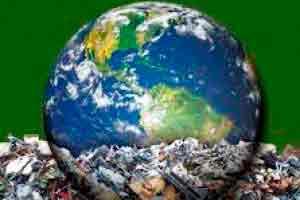 Gestão de Resíduos Sólidos