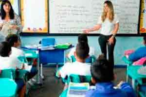 Os Benefícios da Parceria entre Escola e Família
