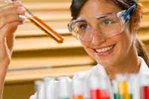 Introdução à Metodologia de Ensino da Química