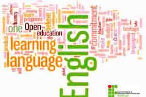 Introdução ao Inglês para Ensino Médio e Fundamental