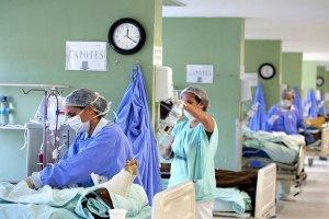 Ética e comportamento na enfermagem