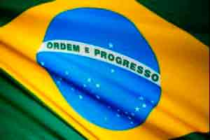 História da Política do Brasil ou Contemporânea