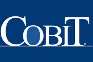 Fundamentos de COBIT