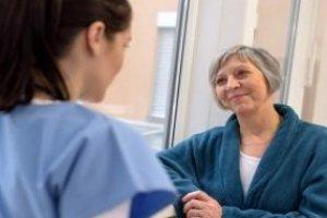 Introdução à Enfermagem e o Processo de Cuidar