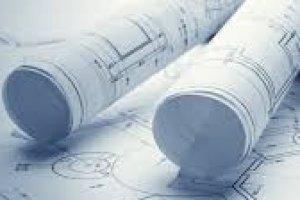 Gestão de Projetos 3 - Como Planejar o Escopo, Prazo e Orçamento do Projeto?