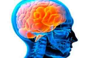 Humanização na Saúde Mental