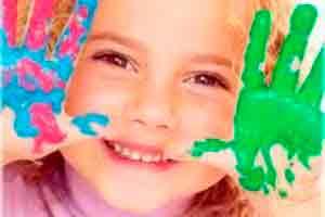Conceitos Básicos sobre Psicologia Infantil