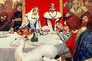 História Medieval (Idade Média)