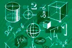 Introdução à Elementos da Matemática