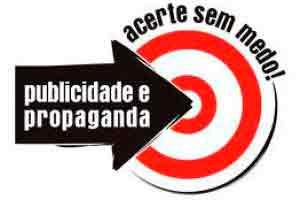 Marketing: Publicidade e Propaganda