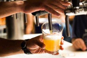 Sommelier em Cerveja