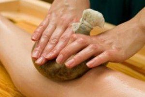 Básico de Massagem Tântrica
