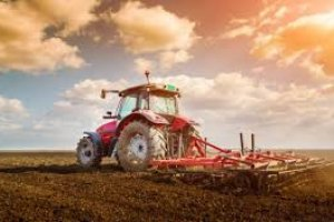 Introdução ao Direito Agrário