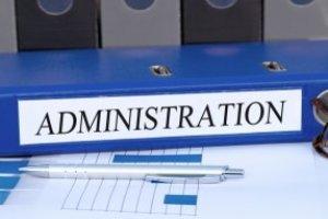 Processos Administrativos