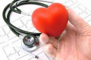 Abordagem das Urgências Cardiológicas no Pronto-Socorro