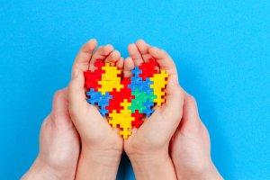 Introdução à Síndrome de Asperger